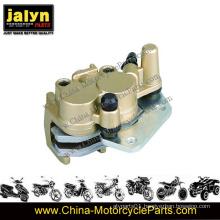 Motorcycle Brake Pump for Cg125
