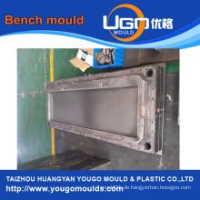 Plastikform für Verkauf, Plastikform-Einspritzung-Teile, Plastikform-Hersteller