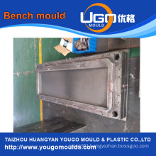 Plastic Mould For Sale, Plastic Mould Injection Parts, Plastic Mould Maker