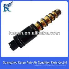 DENSO 6SEU16C Автоматический клапан регулировки компрессора для переменного тока VW VOLKSWAGEN COROLLA CAMRY