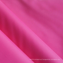 420d Oxford Nylon Fabric with PVC