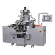 Línea de producción automática de Paintball Manufacturing