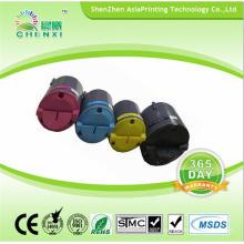 Cartouche de toner couleur Clp-K300A C300A Toner Y300A M300A Compatible pour Samsung