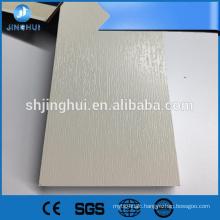 Direct Factory Price latest hydroponics pvc foam board