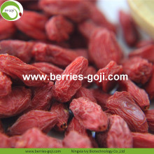 Fabriks Bulk Packaging Herbal Type Wolfberries