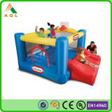 High quality small body bouncer for sale