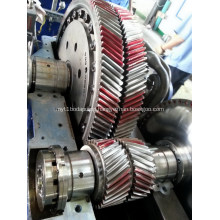 Voith Coupling Spare Parts Gear