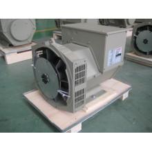 CE, ISO Approved 60kVA Brushless Alternator (single bearing)