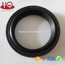 Auto /Car spare parts oil seal BP36556 ,national oil seals for axle/hydraulic pump/Diesel Engine Crankshaft Rear