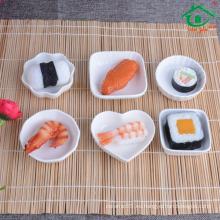 Nuevos productos 2016 restaurante snack sirve plato para hotel importador