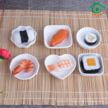 new products 2016 restaurant snack serving dish for hotel importer