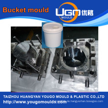 Injektion Kunststoff-Schimmel Hersteller
