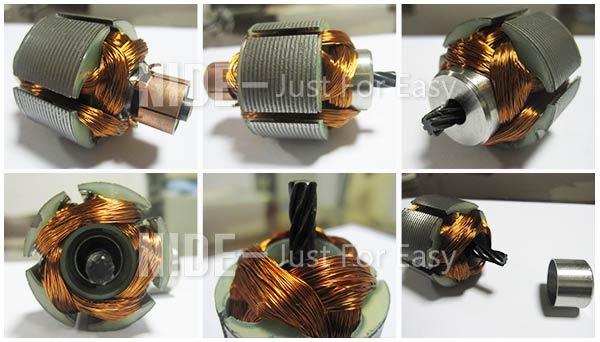 small-armature-winding-machine-motor-coil-winding-mechanical-93