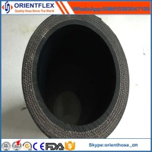 Good Quality Bulk Material Discharge Hose