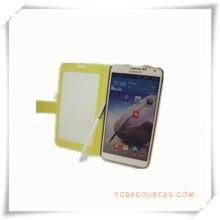 Werbegeschenk für Handy Shell/Protector/Cover für Samsung (SJK-10)