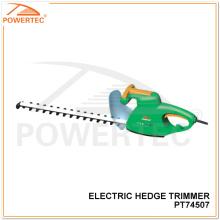 Powertec 410/450 / 510mm 450ww Elektrischer Heckenschere (PT74507)