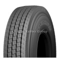 11R 22.5 Truck Tires