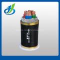 cable de alimentación de cobre pvc aislado 0.6 / 1kv cables de baja tensión