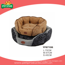 Hot Sale Indoor Dog House Bed (YF87106)