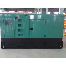 Top Supplier 50Hz 300kw/375kVA Water-Cooled Diesel Generator (GDC375*S)