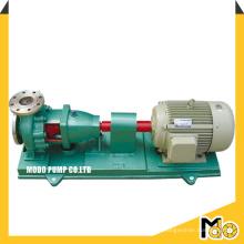 Pompe de circulation chimique à haute pression