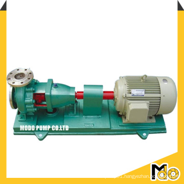 High Pressure Chemical Circulating Pump
