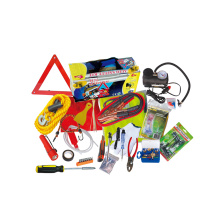 Bus Car Safety Emergency Rescue Kit Tool