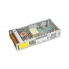 Transformador de CA DC 12V 20A 240W LED