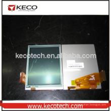 TD035STED4 ЖК-сенсорный экран