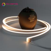Dernière LED d'extérieur néon IP68 étanche 24V