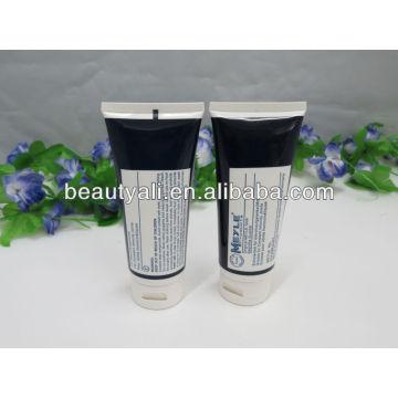 cosmetic plastic PE soft tube