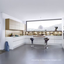 Cesta de alambre de cocina con cajón deslizante