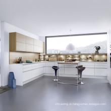 Cesta de arame para cozinha com corrediça de gaveta
