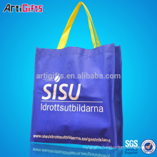 Artigifts cheap supply professional non-woven wine bags