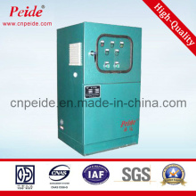 Оборудование для водоподготовки для дезинфекции водных резервуаров