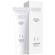 OEM Private Label Breast Cream Firming Tightening Breast Enlargement Cream