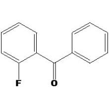 2-Fluorobenzofenona N ° CAS: 342-24-5