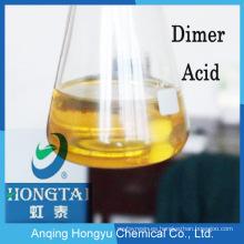 Ácido dimérico (Hy-003)