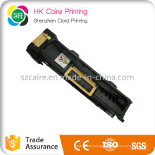 Remanufactured Workcentre 123/128/133 Drum Cartridge for Xerox
