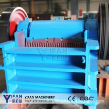 High Efficiency Stone/Ore Pulverizer Machine