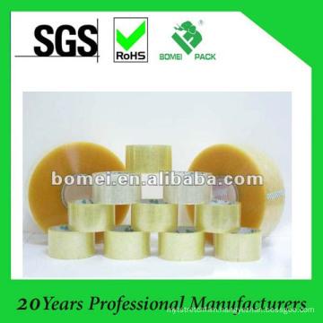 Yellowish Tape Bm101