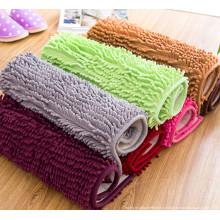 декоративные анти-выскальзования резиновая вход коврики