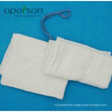 Disposable Laparotomy Sponge Sterile or Non-Sterile