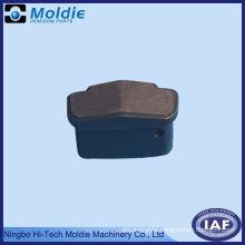 Plastic Molding for Injection Parts
