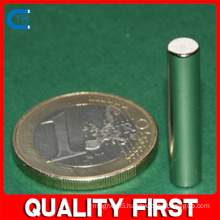 Made in China Manufacturer & Factory $ Supplier High Quality Strong Magnet Stick