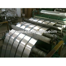 1070 hot rolled aluminum coil for transformer online shopping