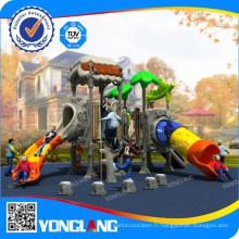 2015 Nouveaux jouets pour enfants