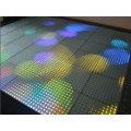 LED Pixel Video Dance Floor