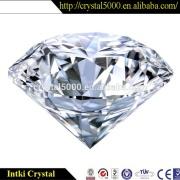 Wholesale hot sale engraved crystal diamond jewelry