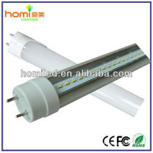Luzes de LED banheira preço T8 LED Light 120cm